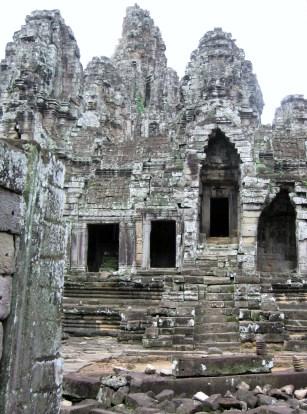 Angkor Wat (104)