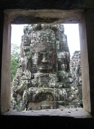 Angkor Wat (121)