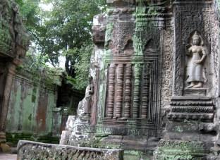 Angkor Wat (151)