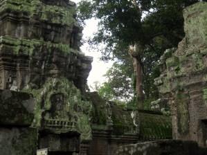 Angkor Wat (163)