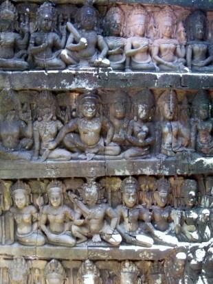 Angkor Wat (211)