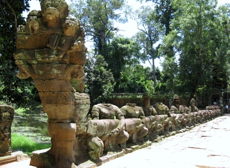 Angkor Wat (214)