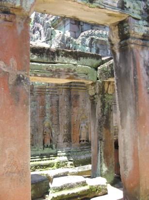 Angkor Wat (223)