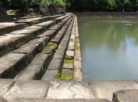 Angkor Wat (242)
