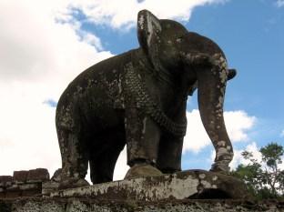Angkor Wat (256)
