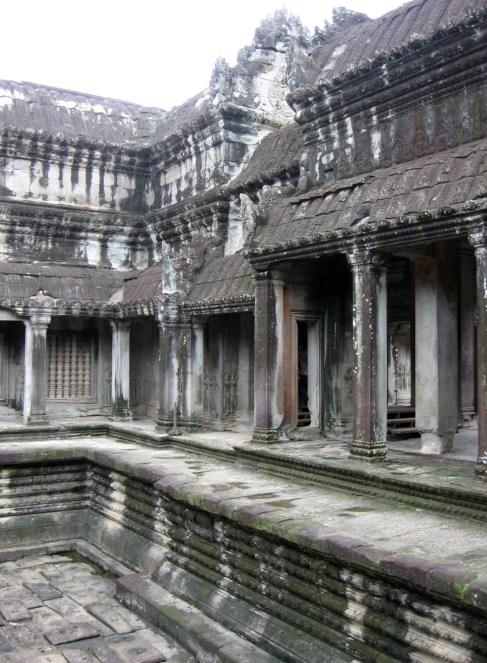 Angkor Wat (39)