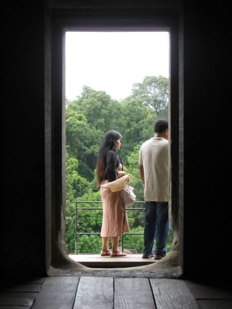Angkor Wat (56)