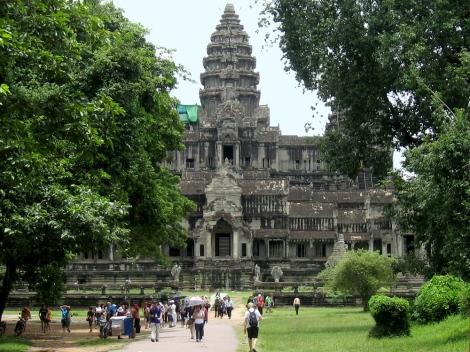 Angkor Wat (69)