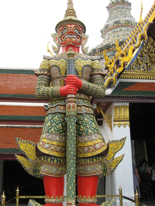 Bangkok (122)