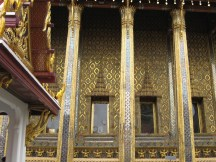 Bangkok (143)