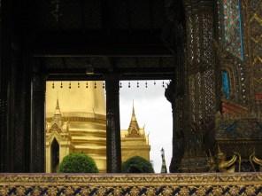 Bangkok (144)