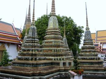 Bangkok (182)