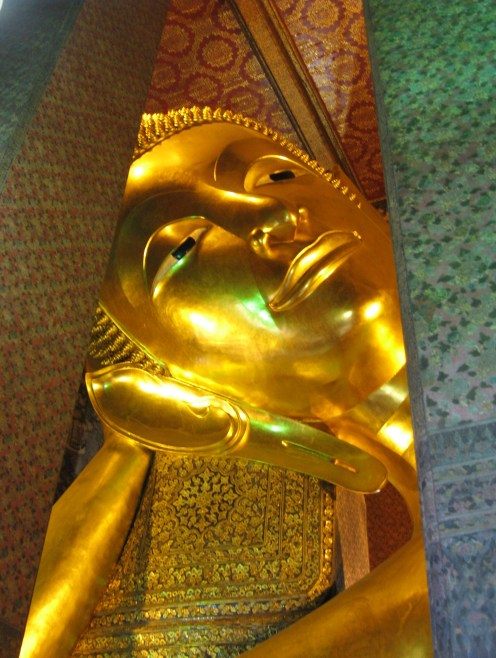 Bangkok (204)