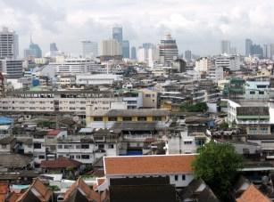 Bangkok (237)