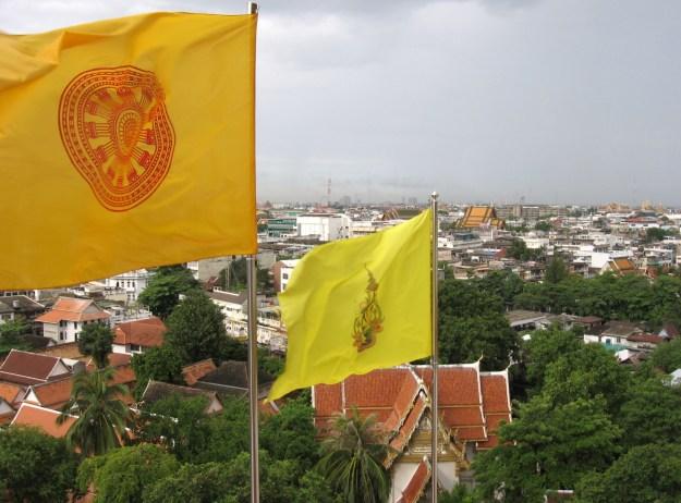 Bangkok (239)