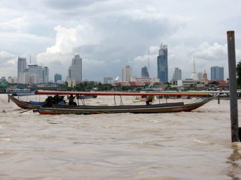 Bangkok (286)