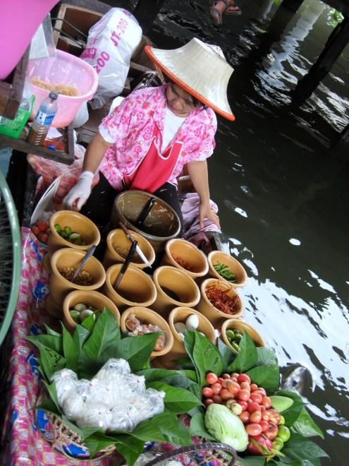 Bangkok (312)