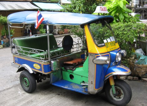Bangkok (37)
