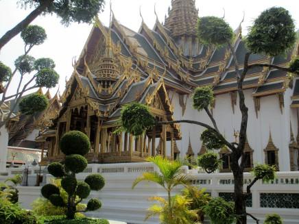 Bangkok (70)