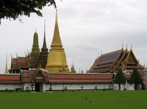 Bangkok (77)
