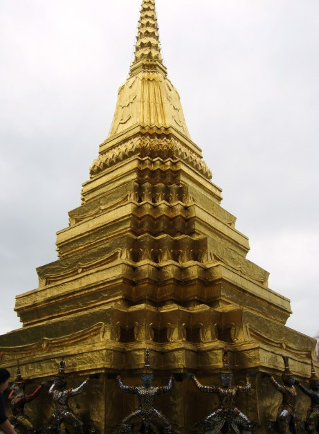 Bangkok (96)
