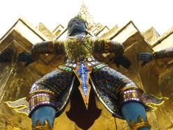Bangkok (97)