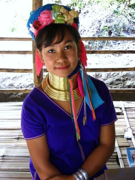 Chiang Mai (110)