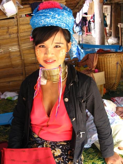Chiang Mai (118)