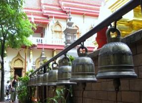 Chiang Mai (21)