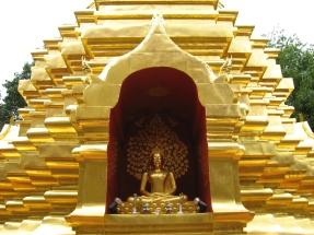 Chiang Mai (24)