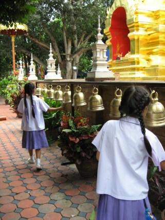 Chiang Mai (25)