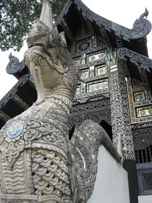 Chiang Mai (40)