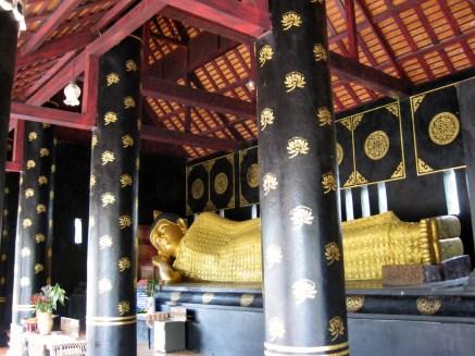 Chiang Mai (42)