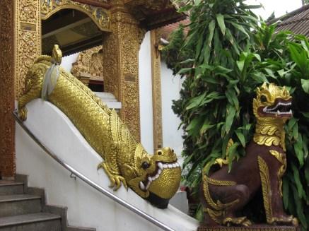 Chiang Mai (63)