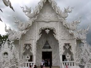 Chiang Rai (8)