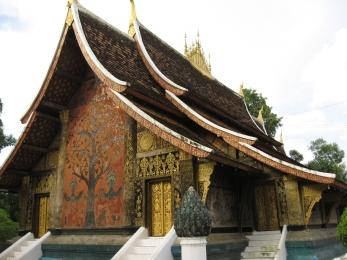 Luang Prabang (101)