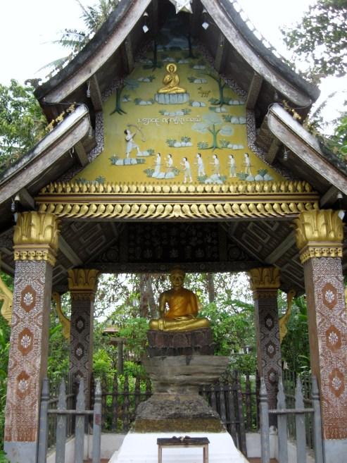 Luang Prabang (102)