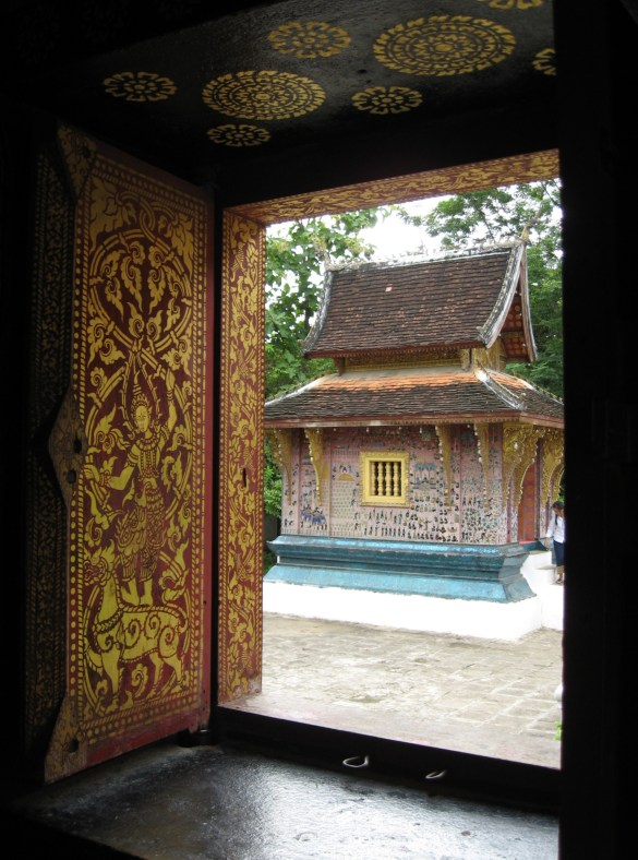 Luang Prabang (105)