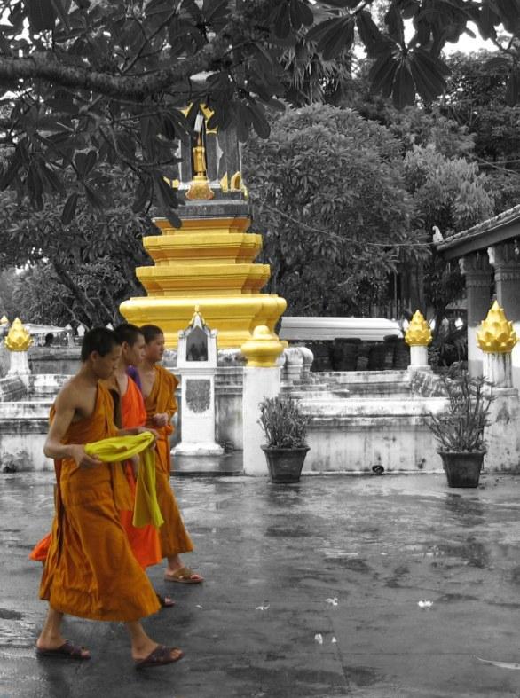 Luang Prabang (13)