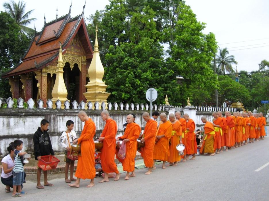 Luang Prabang (168)