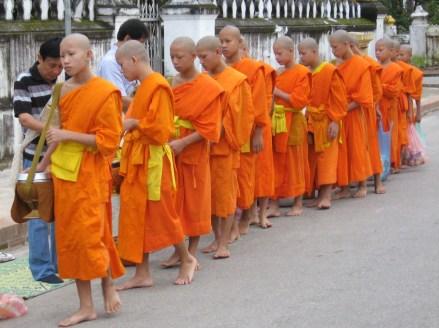 Luang Prabang (172)