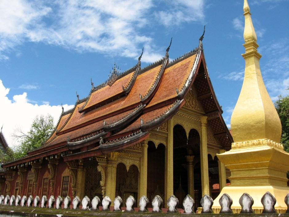 Luang Prabang (25)