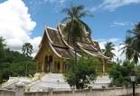 Luang Prabang (34)