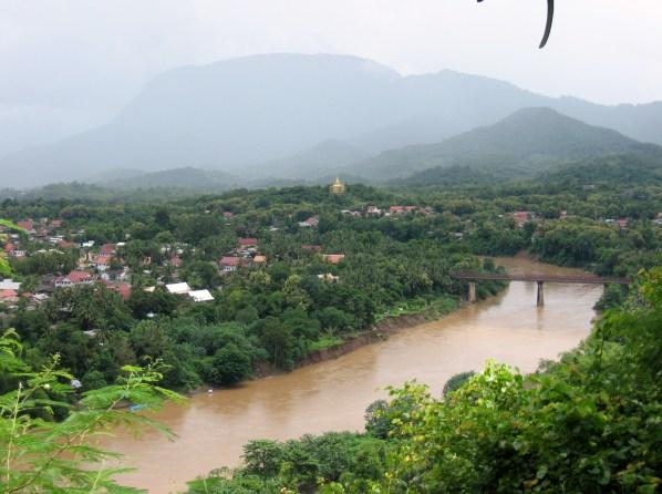 Luang Prabang (55)
