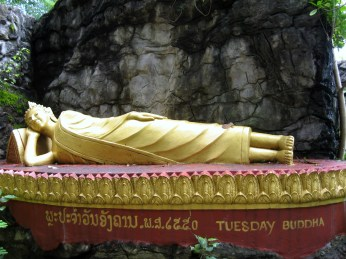 Luang Prabang (62)