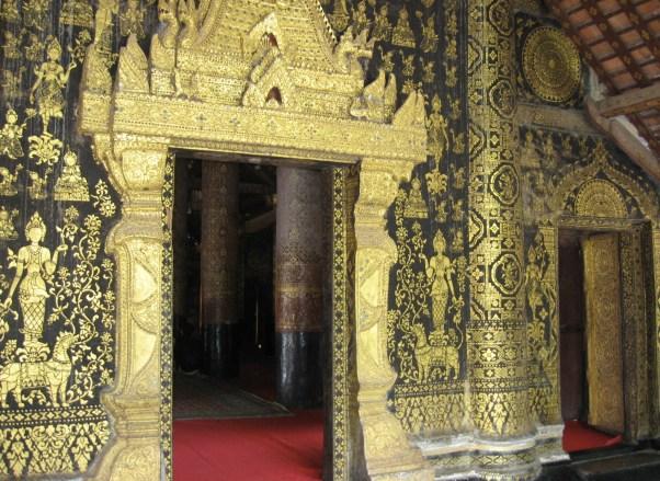 Luang Prabang (87)