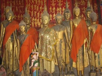 Luang Prabang (95)