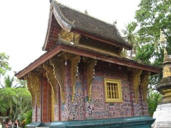 Luang Prabang (99)