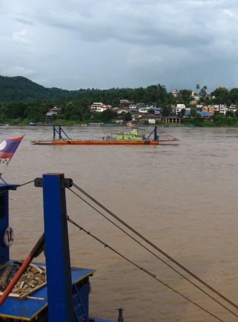 Mekong (3)