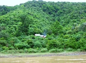 Mekong (36)